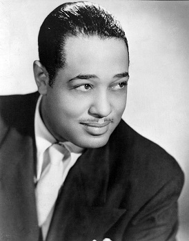 Duke_Ellington_1946